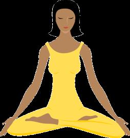yoga-310940_640
